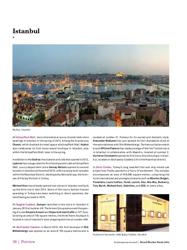 fe92a698e10 Retail Market Study 2014 Preview