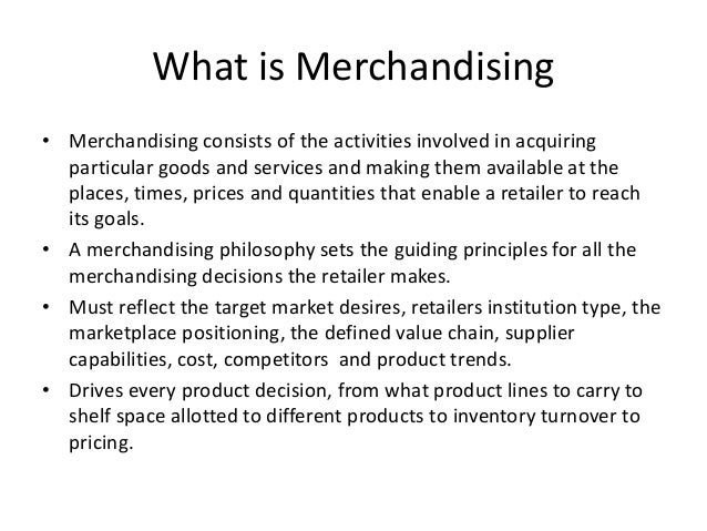 Merchandiser definition: A merchandiser is a person or company that sells goods to the public. | Meaning, pronunciation, translations and examples.