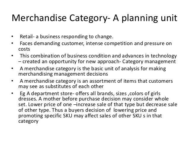 Retail management by swapna pradhan