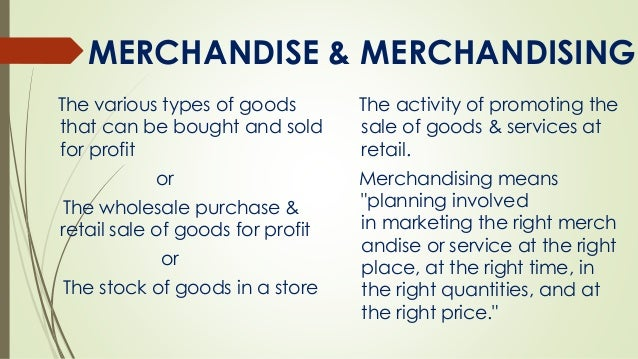 marketing retail management notes Course content 1 place of retailing in the marketing mix 2 trends in retailing 3 retail economics 4 retail merchandising and shop displays 5 retail advertising and sales promotions 6 managing people at work - recruitment and motivation 7 communication and customer relations 8 inventory.