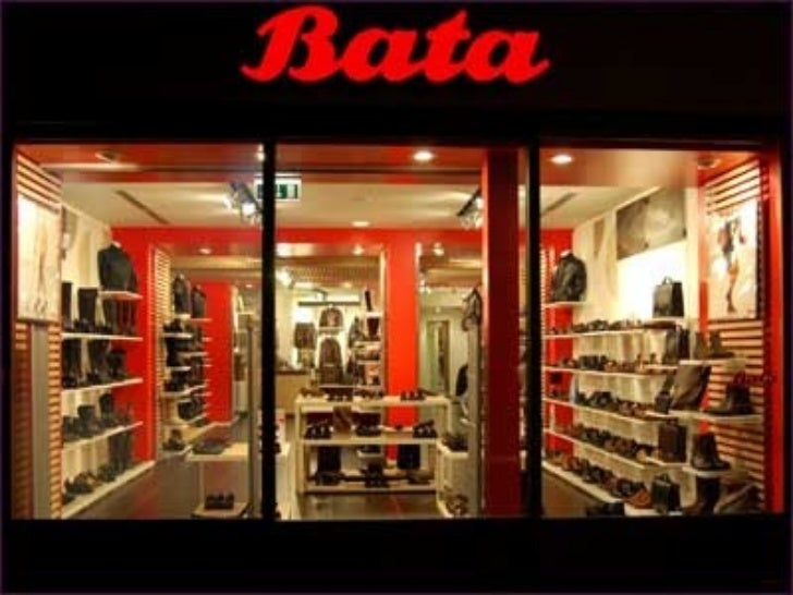 target market of bata This free business essay on essay: bata shoe organisation is perfect  this isn't meant that bata couldn't target the premium market because bata do provide.