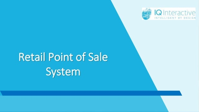 point of sale for dimsum n Square point of sale integrates all the business tools you need payments, digital  receipts, open tickets, inventory, reports, and more—we make it all easy.