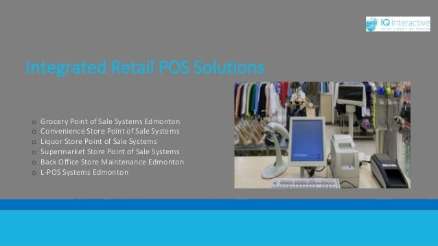 point of sale system 3 essay ©2014 sans institute  point of sale (pos) systems and security 3 )+()  the two primary ways card data is ingested into the p os system is through msrs and.