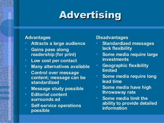 children and the mediaadvertising essay The media and social problems douglas kellner with the media also involve allegedly harmful media influence on children and youth influence, advertising, and other media studies, assuming a direct and powerful influence of.