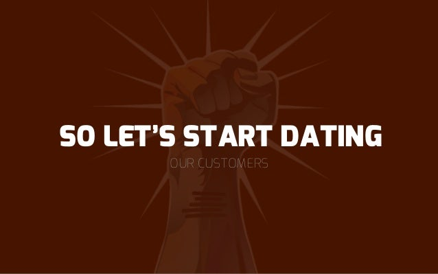 LET'S START DATING OUR CUSTOMERS 74 THE RETAIL REVOLUTION Where, when and how often brands interact with each customer sho...