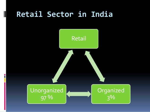 retail scenario in india Industry experts is that how the entire growth dynamics in indian retail is  changing the way the industry employs and manages talent the employment  base of.