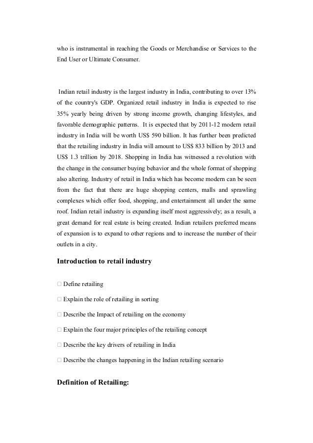 Fast Food Nation Short Essay - Answer Key