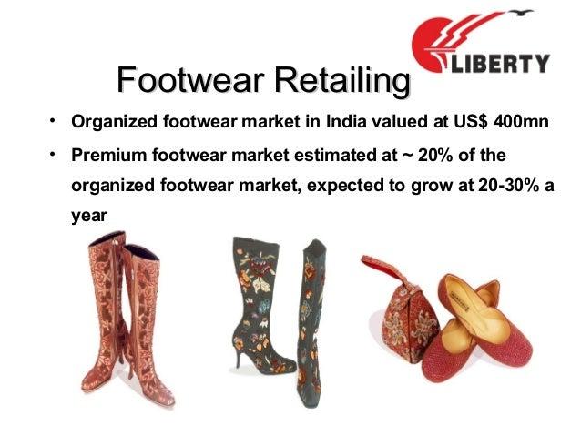 Florsheim Shoes Stores In Delhi