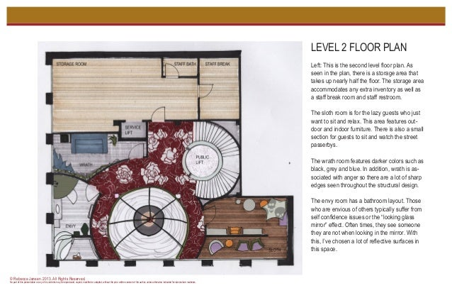 Retail floor plan creator thefloors co for Store layout maker
