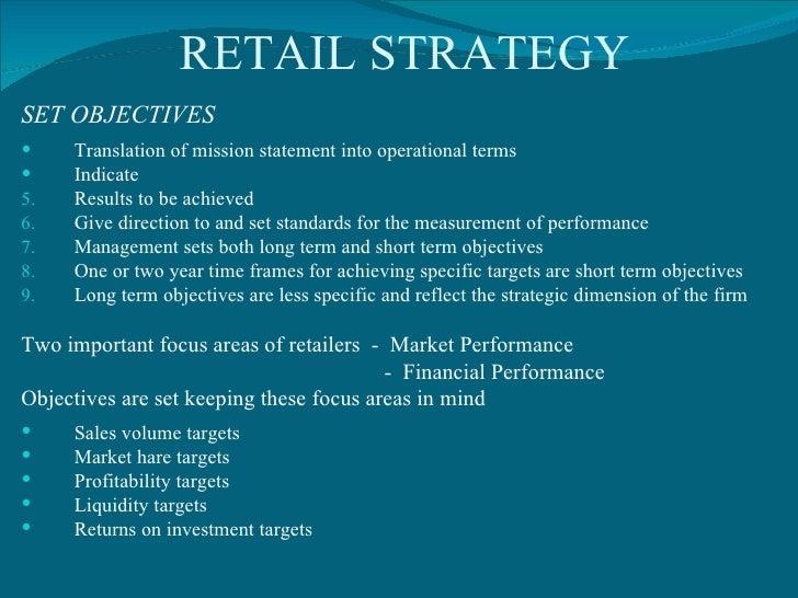 Retail Strategy 11 728gcb1254579886