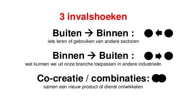1 http://bijenhotels.nl/Grote%20leegstand.htm bij gebrek aan bepaalde combinatie van drachtplanten (// klanten) Grote leeg...