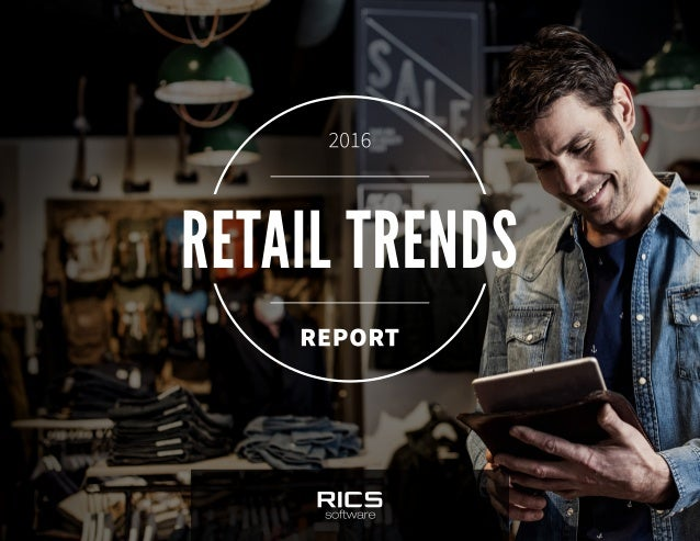 As Millennials are starting to dominate the retail world and have more spending power than ever before, it is important th...