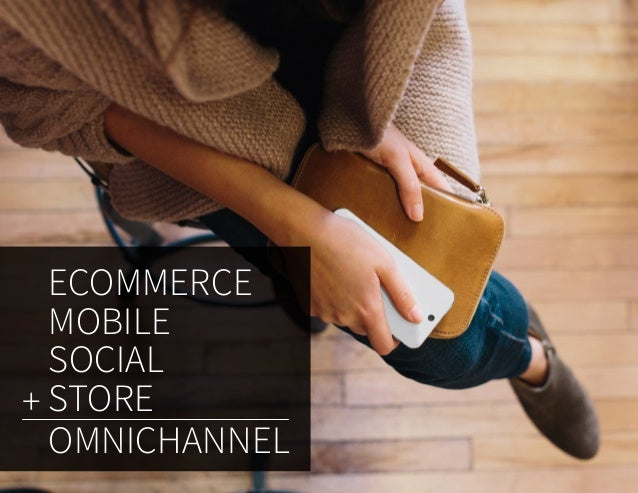 Because Millennials are so tech-focused, it is essential your business is easily accessible both online and offline. Make ...