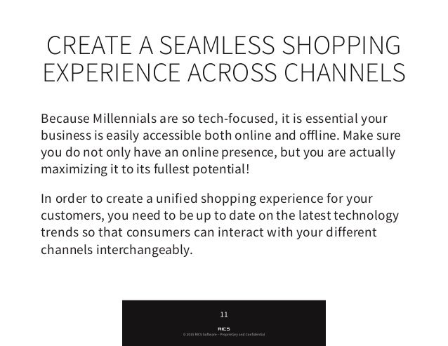 """""""Millennials live two lives – one in real time and the other in an edited virtual world. This is a generation who experien..."""