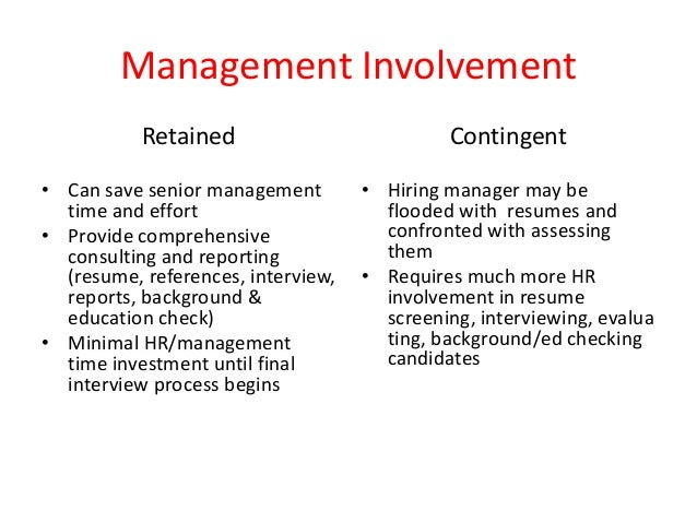 e recruitment pros and cons Using social media content for screening in recruitment and selection: pros and cons (eg facebook.