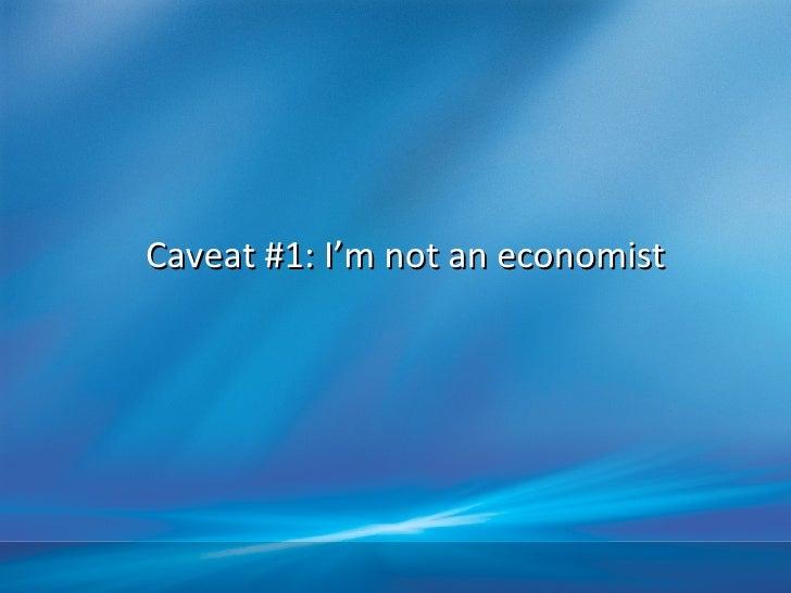 Retaining Customers In An Economic Downturn03 Slide 2