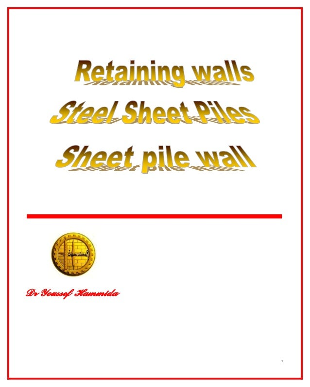 retaining-walls-steel-sheet-piles-sheet-piles-wall-1-638.jpg