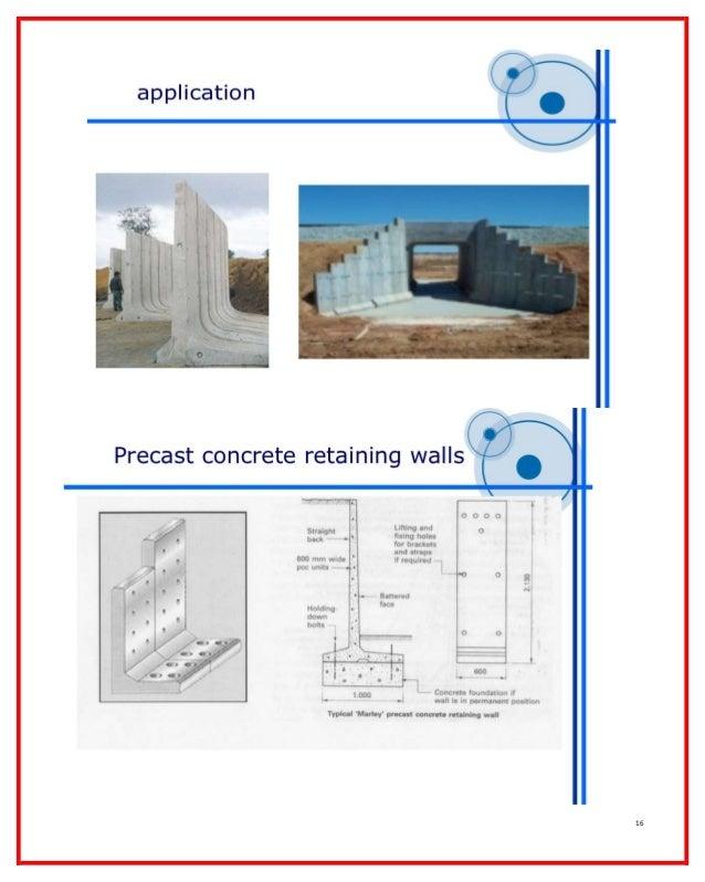 retaining-walls-steel-sheet-piles-sheet-piles-wall-16-638.jpg