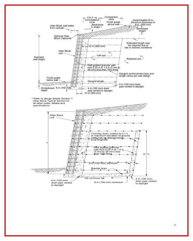 retaining-walls-steel-sheet-piles-sheet-piles-wall-21-638.jpg
