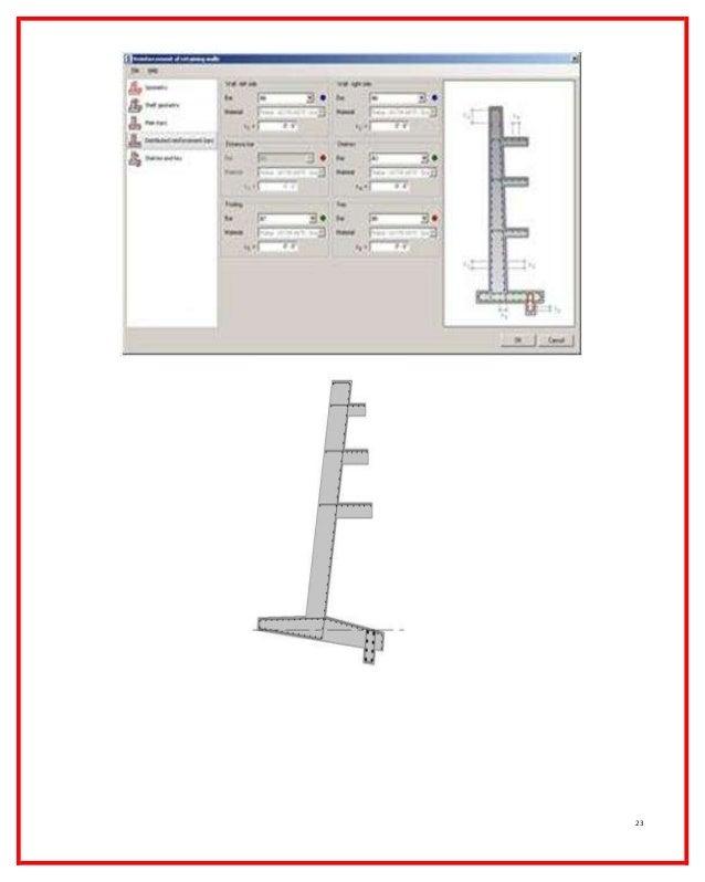 retaining-walls-steel-sheet-piles-sheet-piles-wall-23-638.jpg