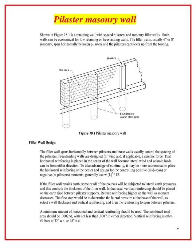 retaining-walls-steel-sheet-piles-sheet-piles-wall-25-638.jpg