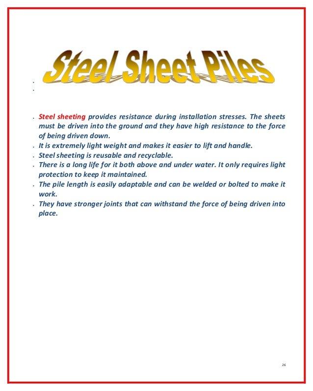 retaining-walls-steel-sheet-piles-sheet-piles-wall-26-638.jpg