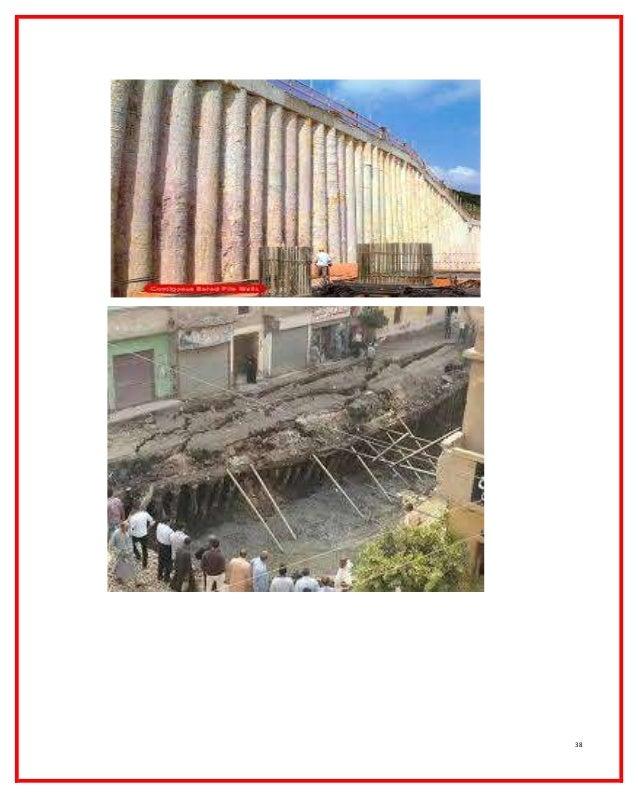 retaining-walls-steel-sheet-piles-sheet-piles-wall-38-638.jpg