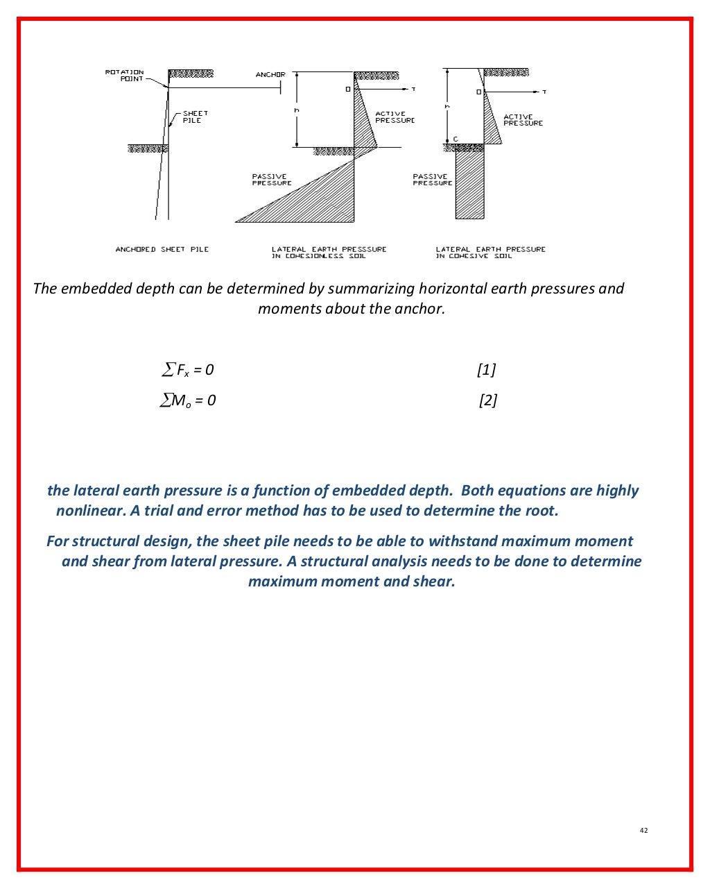 retaining-walls-steel-sheet-piles-sheet-piles-wall-42-1024.jpg