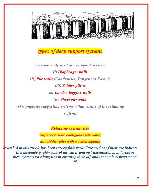 retaining-walls-steel-sheet-piles-sheet-piles-wall-53-638.jpg