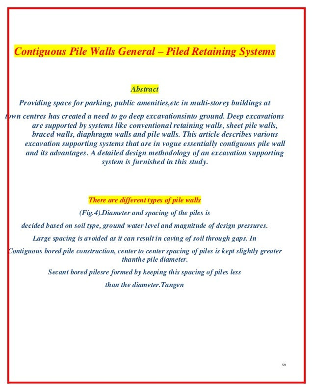 retaining-walls-steel-sheet-piles-sheet-piles-wall-59-638.jpg