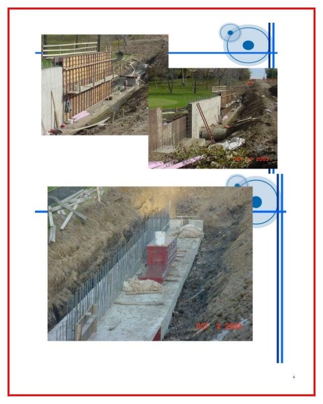 retaining-walls-steel-sheet-piles-sheet-piles-wall-6-638.jpg
