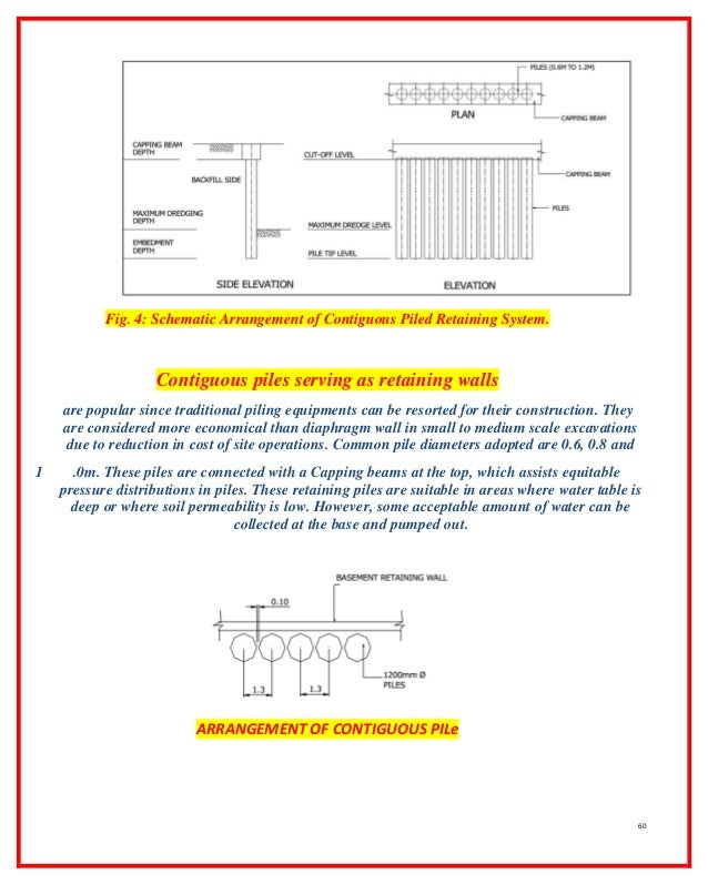 retaining-walls-steel-sheet-piles-sheet-piles-wall-60-638.jpg