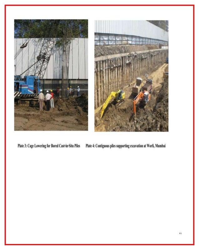 retaining-walls-steel-sheet-piles-sheet-piles-wall-61-638.jpg