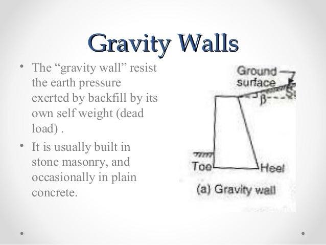 Concrete Wall Design Example Gallery Of Concrete Wall Design