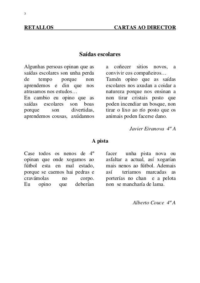 Retallos. nº 2. 2009 Slide 3