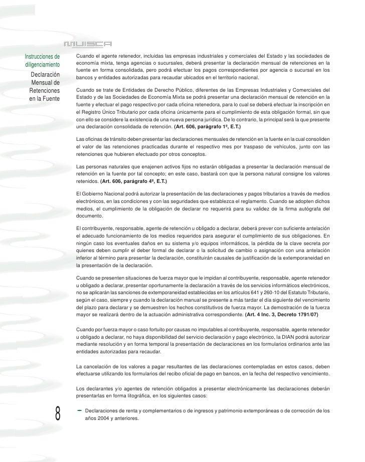 Descargar Mapas Iberia Destinator 6