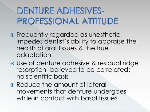 boucher's prosthodontic treatment for edentulous patients free pdf