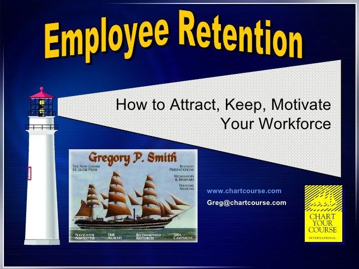 employee-retention-1-728.jpg?cb=1366970770
