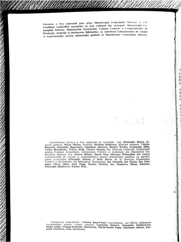 Retetar tip-pt-preparate-culinare-1982 Slide 2