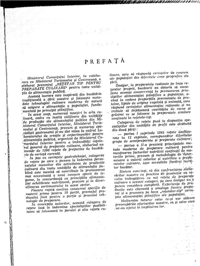 Retetar tip-pt-preparate-culinare-1982 Slide 3