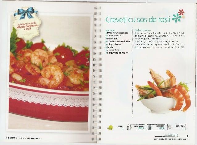 Retete Culinare Pdf