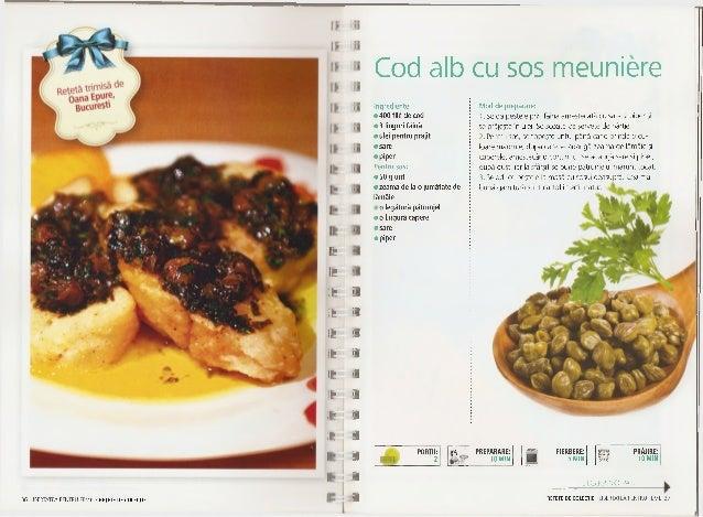Mâncare de năut cu dovleac Ingrediente: • 500 g dovleac • 250 g năut • o ceapă • un morcov • 1/2 lămâie • 2 linguri ulei •...