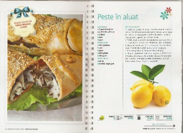 Tartă cu ciuperci si ficat % Ingrediente: Pentru blat: • un ou • 2-3 linguri smântână « 100 g margarină • 300 g făină • sa...