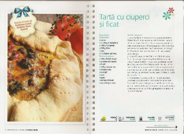 Varză â la Cluj Ingrediente: • 750 g varză murată tăiată mărunt • 500 g carne tocată, amestec de vită şi porc • 150 g orez...