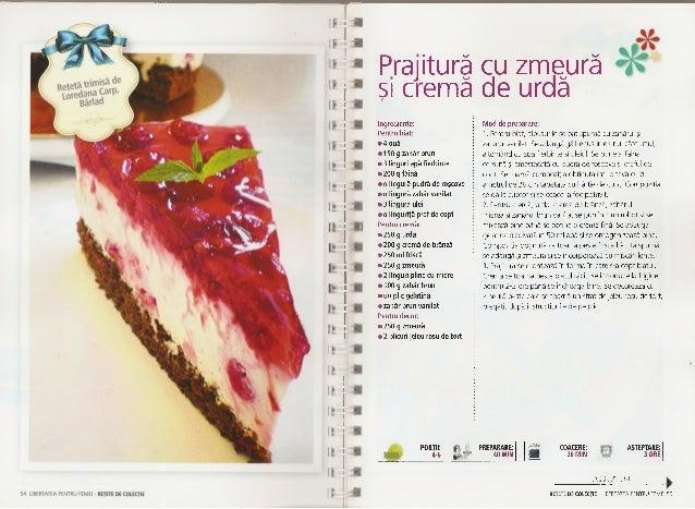 Cheesecake cu ciocolată Ingrediente: Pentru blat: • 200 g biscuţi simpli şi cu cacao • 150g unt • 2 linguri cacao Pentru u...