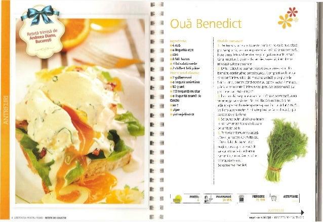 Drob în foitaj ingrediente: 500 g organe de miel (inimă, ficat, rinichi) • 6 ouă • 4-5 boabe piper • o foaie dafin • 2 leg...
