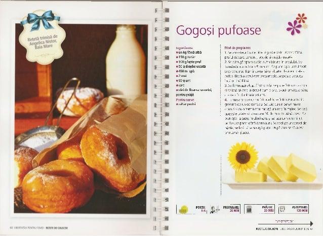 = ■ ■ 4|| ' ■ M M S I ■ m I a Prăjitură Mozart Ingrediente: • 200 g biscuiţi fragezi • 125 g unt • 250 g cremă de ciocolat...