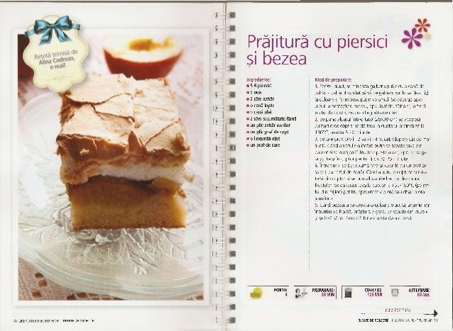 Prăjitură aromată de post Ingrediente: • 3 linguri gem de prune • o cană zahăr • o cană sifon • 1/2 cană ulei • coriandru ...