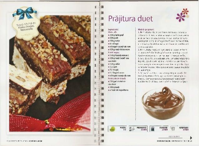 Baclava Ingrediente: • un pachet foi de plăcintă • 150 g margarină • 250 g miez de nucă • o linguriţă scorţişoară • 250 g ...