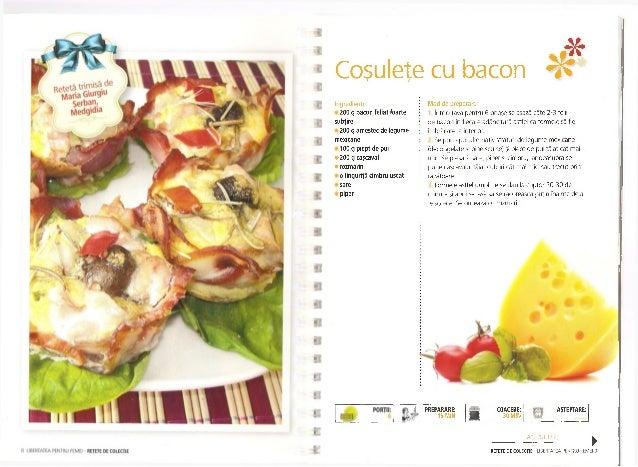 Plăcintă cu pui şi jambon Ingrediente: Pentru aluat: 500 g făină un ou 100 g margarină 1/2 cub drojdie sare apă călduţă Pe...